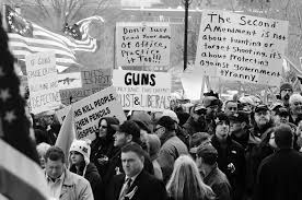 the promise the families of sandy hook and the long road to gun gun enthusiasts hartford ct
