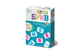 Обучение и развитие цены от 40.00 руб. Обучение и развитие ...