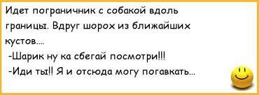 Пограничники выпустили самопровозглашенного губернатора Луганщины Болотова в Россию - Цензор.НЕТ 2194