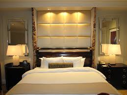 pleasant design ideas of bedroom recessed lighting with round awesome lights shape clear puck also ceiling bedroom recessed lighting design ideas light