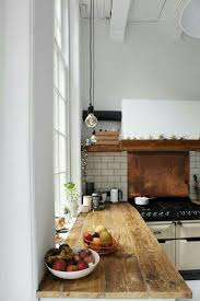 beech block kitchen worktop this kitchen worktop is everything bcffaabdbdceeb this kitchen worktop
