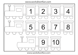 color by number multiplication worksheets rd grade archives numbers online coloring pages of numbers 1 10 printables writing numbers color by number multiplication worksheets 3rd grade coloring by