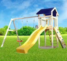 <b>Детские игровые площадки</b> (комплексы) для улицы, дачи ...