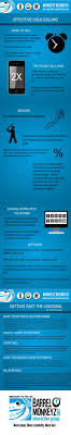 best ideas about cold calling s tips s bom effective cold calling infographic