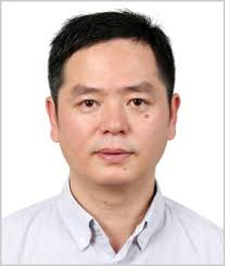 E-mail: huangsanwen@caas.cn. Area of expertise: Plant Genomics; Plant Breeding, Molecular biology of vegetables http://www.ivfcaas.ac.cn/Html/newslist.asp? - sanwenhuang