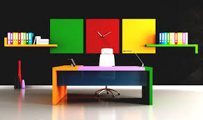 great home office desks beautiful home office office interior design ideas great office design simple home beautiful office layout ideas