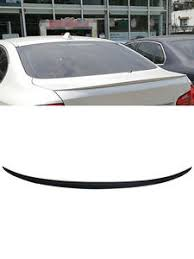 Online Shop <b>for bmw e39 spoiler</b> Wholesale with Best Price