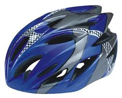 Image result for bicycle helmets