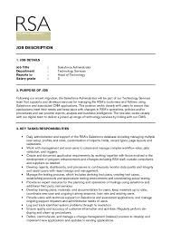 Analyst Resume Business Development Manager Resume Salesforce vXbdKT E