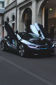 next auto body shop simi valley auto body repair refinishing and painting collision and dent repair restoration auto detailing and customizing bmw office paintersjpg