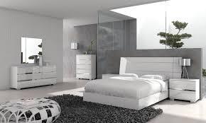 white design contemporary bedroom furniture sets bedroom furniture modern white design