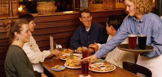 Image result for casual dining restaurant
