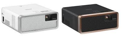 <b>Epson</b> выпустила первые 3-матричные модели лазерных ...