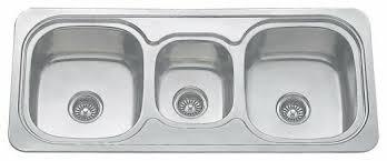 Врезная <b>кухонная мойка MELANA</b> MLN-11450 114х50см ...