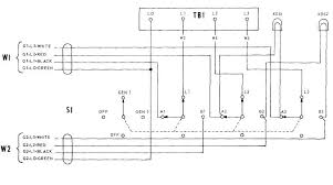 wiring diagram for solar power images switch wiring diagram 3 phase generator schematic and wiring diagram