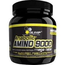 ᐈ Купить Аминокислота Now Foods <b>5</b>-<b>HTP Двойная Сила 200</b> мг ...