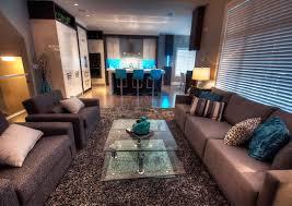 decorating ideas pleasing decor home pleasing home decor trends  home decorating trends for   home design