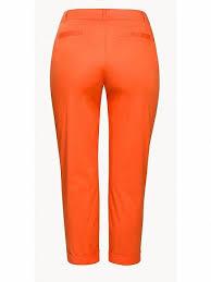 DWB681 <b>брюки</b> женские <b>Pelican</b>, цена 2 707 руб., купить в ...
