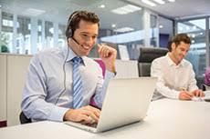 collections associate job descriptioncustomer services jobs