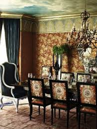 1000 images about art deco on pinterest art deco art deco style and deco art deco dining room
