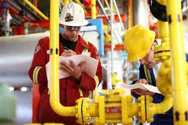 construction worker resume sample monstercom construction worker job description how to become a