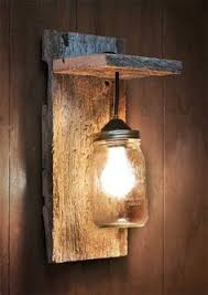 mason jar light betty 8 light mason jar