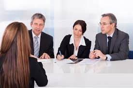 recruitment selection archives licensed to skill businesspeople interviewing w