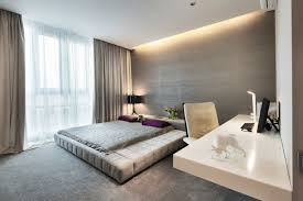gallery of simple bedroom furniture design ideas about remodel inspiration to remodel home with bedroom furniture bed furniture design