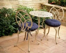 round patio chair cushions black patio chair cushions