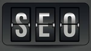 brett topovski seo expert creative marketing specialist a keen eye most people be able to notice that i m really much more than just an over qualified search engine optimization specialist