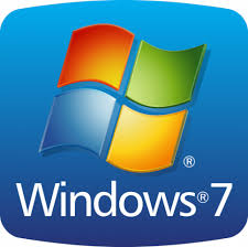 Download Windows7