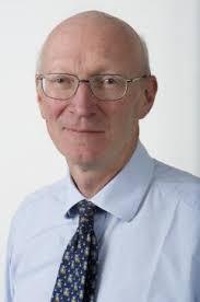CQC Chair David Prior - david_prior_chair_cqc