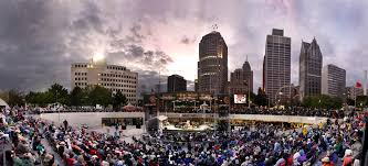 Image result for Detroit