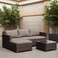 <b>Комплект мебели Афина</b>-Мебель AFM-4025B Brown коричневый ...