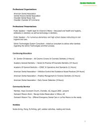 Contracts manager CV sample happytom co