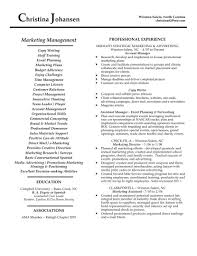 supply chain management resume sample manager resume example supply chain resumes volumetrics co supply chain resume templates supply chain management resume skills supply chain