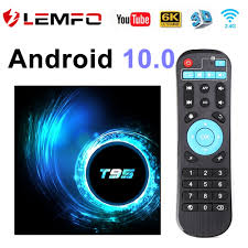 LEMFO Tech Store - Amazing prodcuts with exclusive discounts on ...