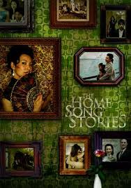 images about growing up asian in australia on pinterest    the home song stories   writer director tony ayres evokes bittersweet memories of his australian