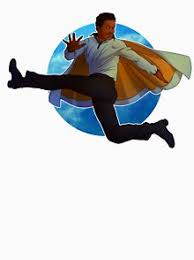 <b>Lando Calrissian T</b>-<b>Shirts</b> | Redbubble