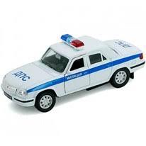 Купить <b>Welly</b> 72131 <b>Велли Модель</b> грузовика 1:87 Mercedes-Benz ...
