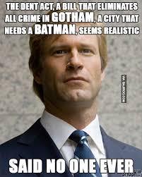 batman-seems-realistic-said-no-one-ever-meme | Bajiroo.com via Relatably.com