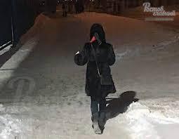 На Чкаловском – только так: в соцсетях ростовчане ... - ДОН24