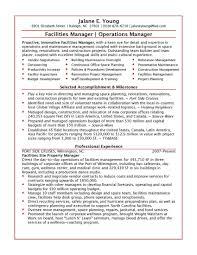 resume sforce administrator resume trust administrator resume work experience sample resume trust administrator resume work experience sample