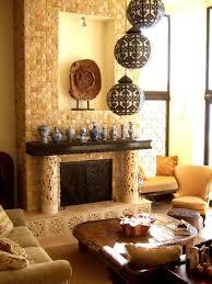 photos world living rooms