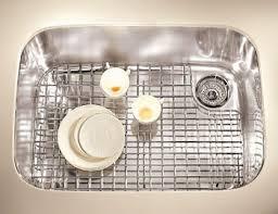 undermount kitchen sink stainless steel: franke gnx   europro stainless steel undermount kitchen sink