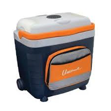 Купить автохолодильники в интернет-магазине Hotlong.ru