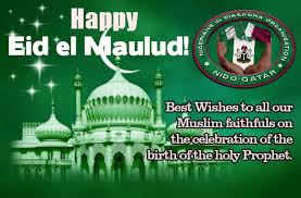 Image result for photos of Eid el-Maulud