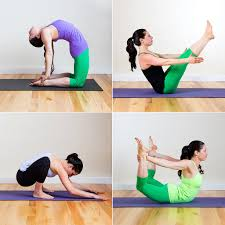 Image result for yoga pictures