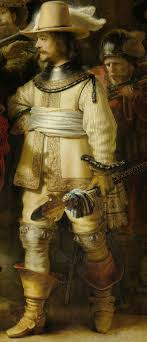 best images about rembrandt the night watch rembrandt nachtwache the night watch 1642 detail