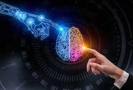 В Москве заработает <b>искусственный интеллект</b> — Российская ...